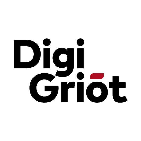 DigiGriot