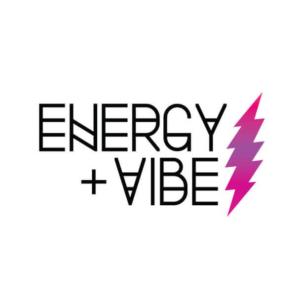 Energy + Vibe