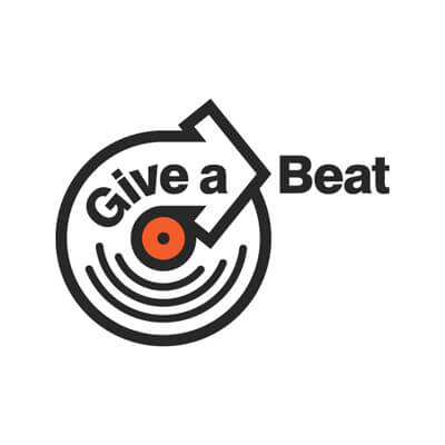 Give A Beat