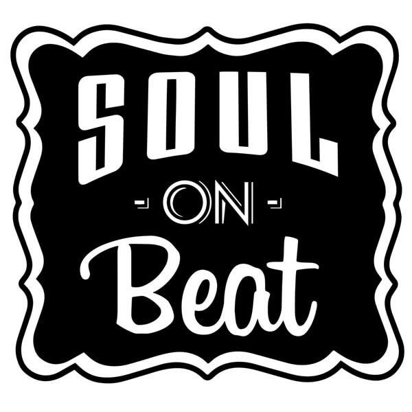 Soul On Beat
