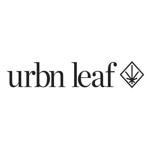 Urbn Leaf