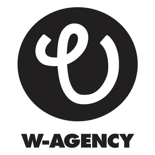 W-Agency