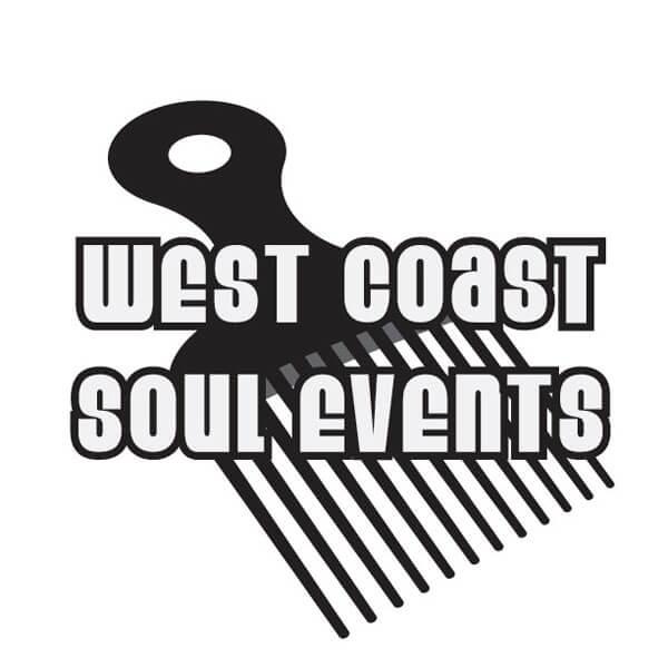 West Coast Soul